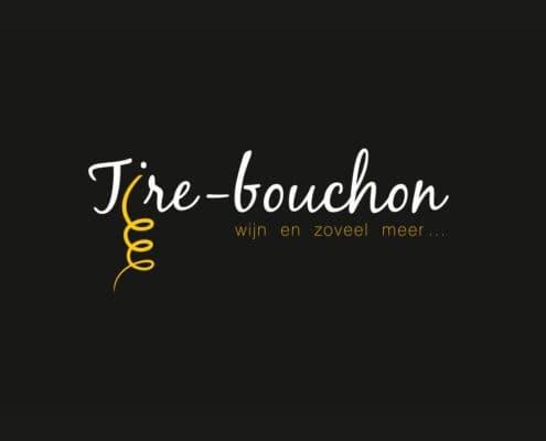 Huisstijl Tire-Bouchon | design15