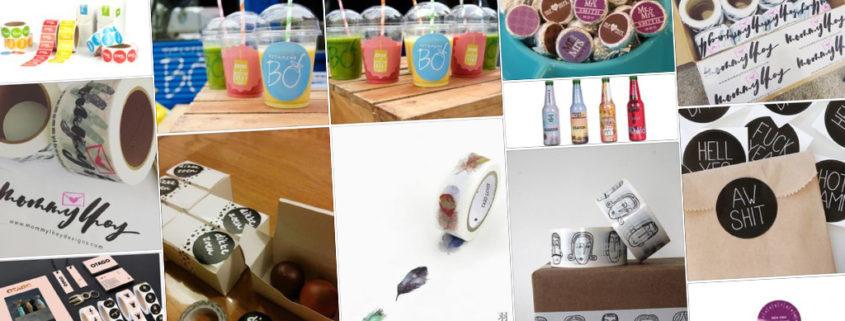 Stickers op rol   design15