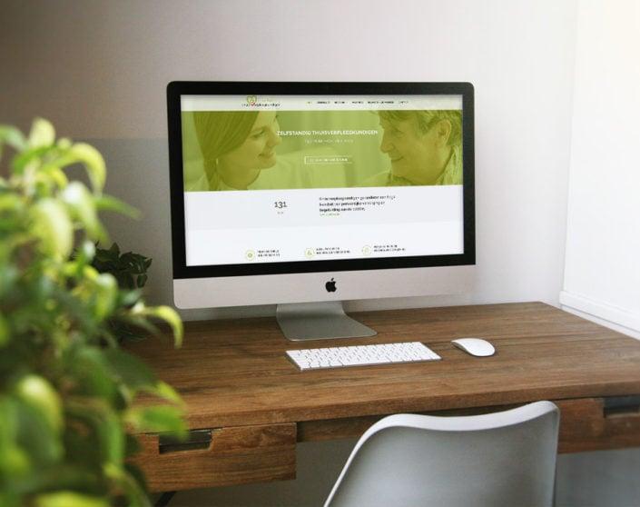 Online ledenbeheer vereniging